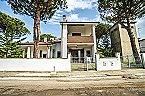 Villa Villa- Pino 4 Lido di Volano Thumbnail 1