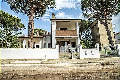 Villas, Villa- Pino 4, BN900125