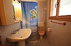 Holiday park Apartment- Felix 8 Lido degli Scacchi Thumbnail 8