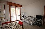 Holiday park Apartment- Felix 8 Lido degli Scacchi Thumbnail 6