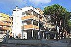 Holiday park Apartment- Felix 8 Lido degli Scacchi Thumbnail 2
