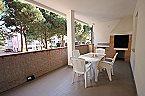 Holiday park Apartment- Felix 8 Lido degli Scacchi Thumbnail 1
