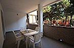 Holiday park Apartment- Felix 8 Lido degli Scacchi Thumbnail 12