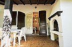 Villa Villa- Osti 100 Lido delle Nazioni Thumbnail 2