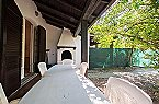 Villa Villa- Osti 100 Lido delle Nazioni Thumbnail 3