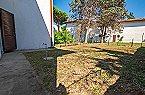 Villa Villa- Osti 100 Lido delle Nazioni Thumbnail 14