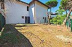 Villa Villa- Osti 100 Lido delle Nazioni Thumbnail 15