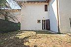 Villa Villa- Osti 100 Lido delle Nazioni Thumbnail 16