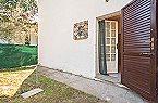 Villa Villa- Osti 100 Lido delle Nazioni Thumbnail 17