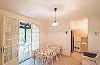 Villa Villa- Osti 100 Lido delle Nazioni Thumbnail 23