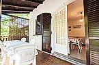 Villa Villa- Osti 100 Lido delle Nazioni Thumbnail 35