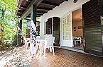 Villa Villa- Osti 100 Lido delle Nazioni Thumbnail 36