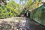 Villa Villa- Osti 100 Lido delle Nazioni Thumbnail 39