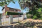 Villa Villa- Osti 100 Lido delle Nazioni Thumbnail 40