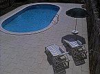 Vakantiehuis Soucasaux Aldreu Thumbnail 15