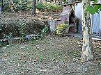 Villa Soucasaux Aldreu Thumbnail 28