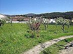 Villa Soucasaux Aldreu Thumbnail 21