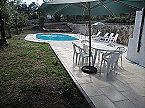Vakantiehuis Soucasaux Aldreu Thumbnail 17
