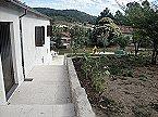 Villa Soucasaux Aldreu Thumbnail 18