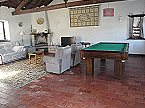 Villa Soucasaux Aldreu Thumbnail 10