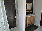 Vakantiehuis Soucasaux Aldreu Thumbnail 14
