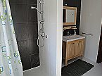Villa Soucasaux Aldreu Thumbnail 14