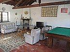Villa Soucasaux Aldreu Thumbnail 8