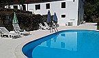 Vakantiehuis Soucasaux Aldreu Thumbnail 1