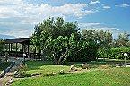 Vakantiepark Agriturismo di Qualità L'OLIVETO Chalet 6 Tocco da Casauria Thumbnail 17