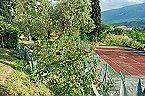 Ferienpark Agriturismo di Qualità L'OLIVETO Chalet 6 Tocco da Casauria Miniaturansicht 21