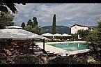 Ferienpark Agriturismo di Qualità L'OLIVETO Chalet 6 Tocco da Casauria Miniaturansicht 14