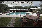 Vakantiepark Agriturismo di Qualità L'OLIVETO Chalet 6 Tocco da Casauria Thumbnail 7