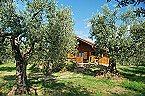 Ferienpark Agriturismo di Qualità L'OLIVETO Chalet 6 Tocco da Casauria Miniaturansicht 16
