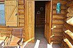 Vakantiepark Agriturismo di Qualità L'OLIVETO Chalet 6 Tocco da Casauria Thumbnail 25