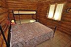 Vakantiepark Agriturismo di Qualità L'OLIVETO Chalet 6 Tocco da Casauria Thumbnail 27