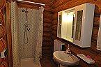 Ferienpark Agriturismo di Qualità L'OLIVETO Chalet 6 Tocco da Casauria Miniaturansicht 11