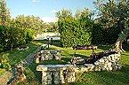 Ferienpark Agriturismo di Qualità L'OLIVETO Chalet 6 Tocco da Casauria Miniaturansicht 17