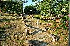 Vakantiepark Agriturismo di Qualità L'OLIVETO Chalet 6 Tocco da Casauria Thumbnail 15
