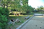 Vakantiepark Agriturismo di Qualità L'OLIVETO Chalet 6 Tocco da Casauria Thumbnail 16