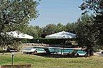 Ferienpark Agriturismo di Qualità L'OLIVETO Chalet 6 Tocco da Casauria Miniaturansicht 1