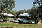 Vakantiepark Agriturismo di Qualità L'OLIVETO Chalet 6 Tocco da Casauria Thumbnail 1