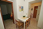 Apartment Dante/Pino Tocco da Casauria Thumbnail 6