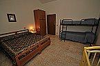 Apartment Dante/Pino Tocco da Casauria Thumbnail 8