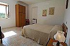 Apartment Dante/Pino Tocco da Casauria Thumbnail 11