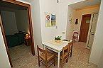 Apartment Dante/Pino Tocco da Casauria Thumbnail 4