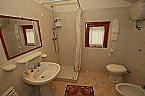 Apartment Dante/Pino Tocco da Casauria Thumbnail 13