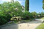 Apartment Dante/Pino Tocco da Casauria Thumbnail 19