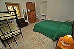 Apartment Dante/Pino Tocco da Casauria Thumbnail 7
