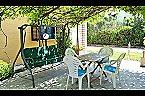 Ferienwohnung App Damir Studio 2p Krk Miniaturansicht 10