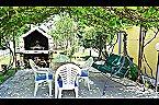 Ferienwohnung App Damir Studio 2p Krk Miniaturansicht 11